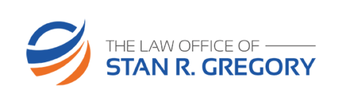 The Law Office of Stan R. Gregory